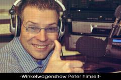 Peter_Van_Vlokhoven