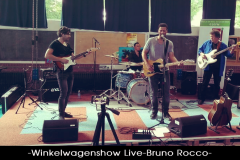 Winkelwagenshow_Bruno_Rocco