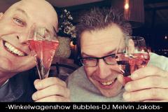 Winkelwagenshow_DJ_Melvin_Jakobs