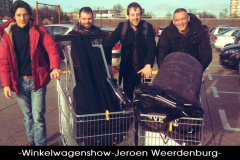 Winkelwagenshow_Jeroen_Weerdenburg