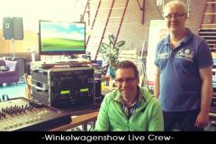 Winkelwagenshow_Live_Crew