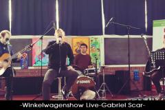 Winkelwagenshow_Live_Gabriel_Scar