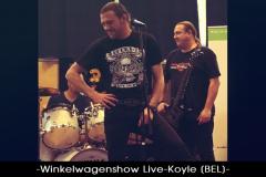 Winkelwagenshow_Live_Koyle