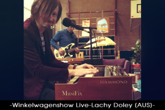 Winkelwagenshow_Live_Lachy_Doley