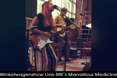 Winkelwagenshow_Live_MKs_Marvellous_Medicine