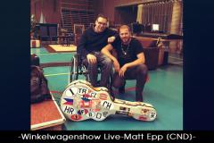 Winkelwagenshow_Live_Matt_Epp
