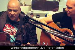 Winkelwagenshow_Live_Peter_Elders