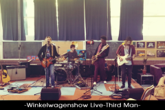 Winkelwagenshow_Live_Third_Man