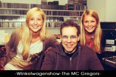 Winkelwagenshow_MC_Gregors