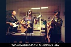 Winkelwagenshow_Murpheys_Law