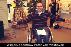 Winkelwagenshow_Peter_Van_Vlokhoven