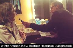 Winkelwagenshow_Roger_Hodgson_Supertramp