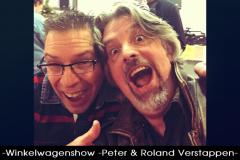 Winkelwagenshow_Roland_Verstappen