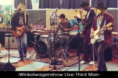 Winkelwagenshow_Thirdman