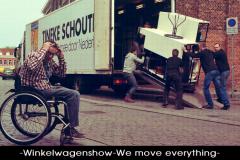Winkelwagenshow_We_move_everything