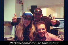 Winkelwagenshow_lori_Nuic