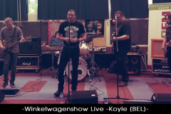 Winkelwagernshow_Koyle