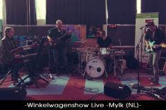 Winkelwagesnhow_Mylk
